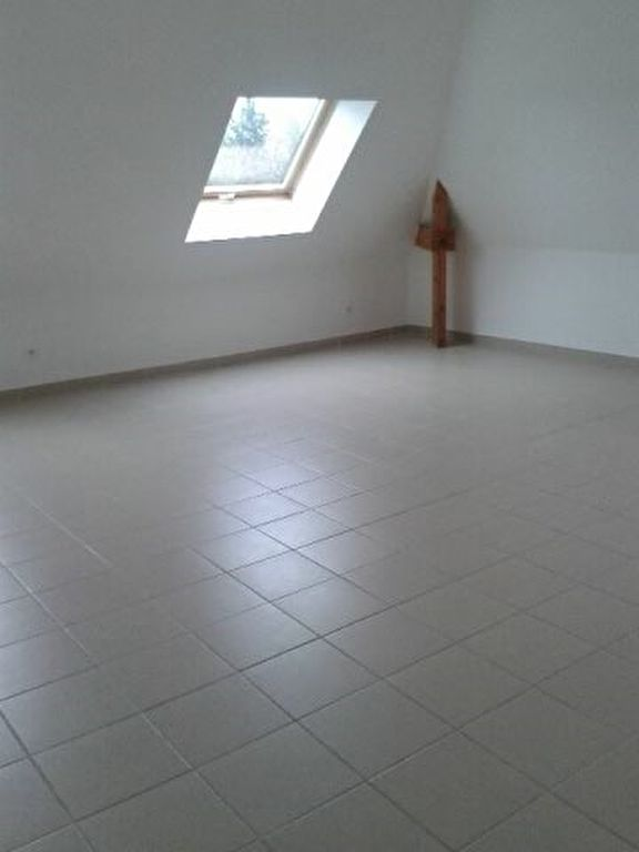 Appartement Rosny Sur Seine 3 pièce(s) 69.17 m2