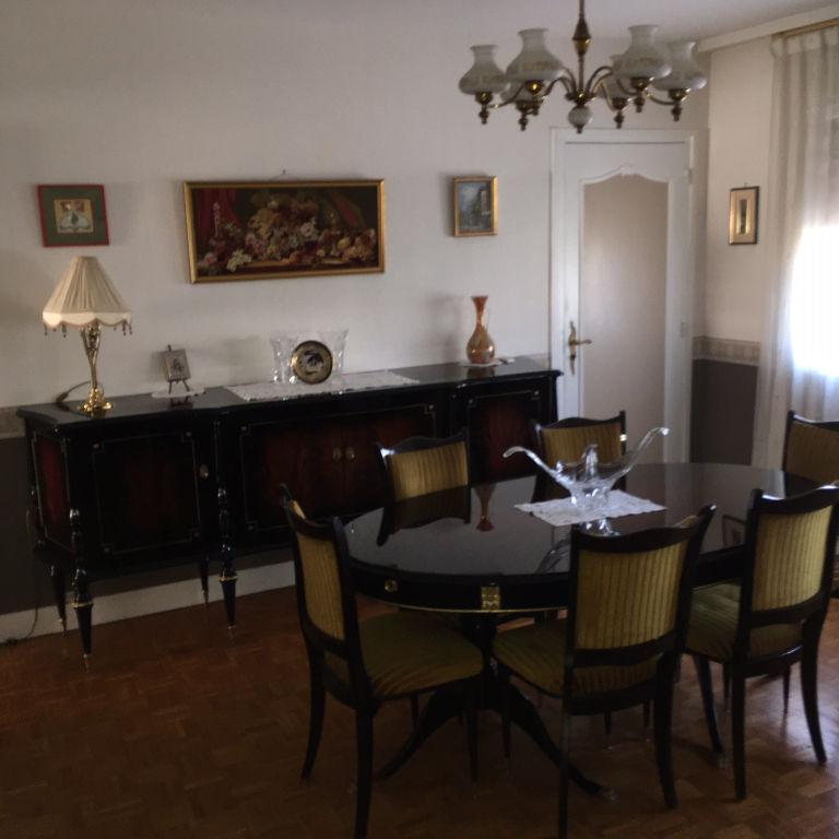 Appartement F3 (69 m2) sur Mantes La Jolie