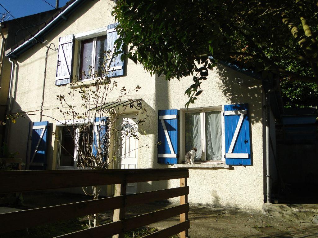 Maison Mericourt 3 pièce(s) 56 m2