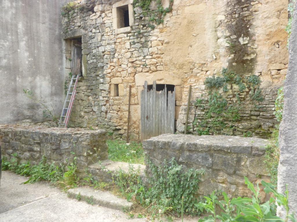 Immeuble Saint Gervais 2 pièces 62.74 m² à vendre