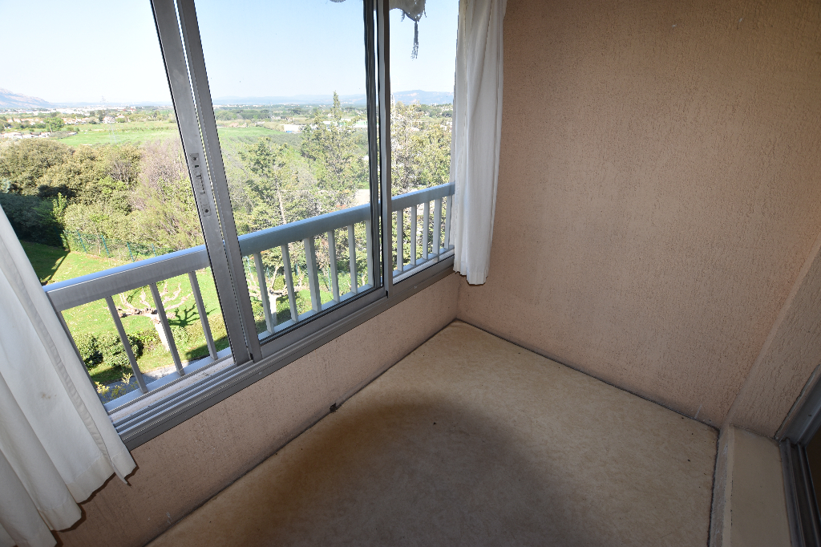 Appartement - 2 pièce(s) - 25,50 m2