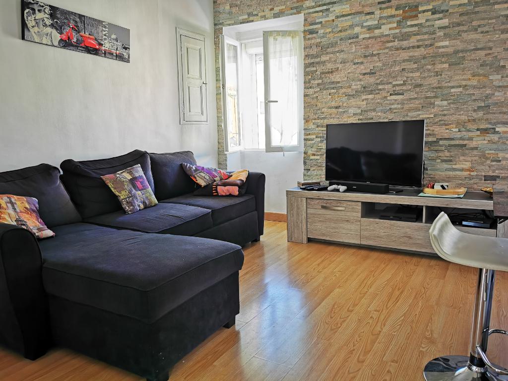 T3 Colocation meublée - 2 chambres