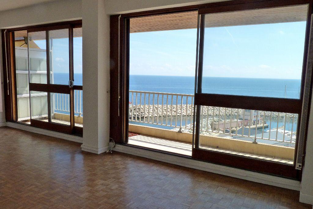 A louer bastia bigulia lucciana aera immobilier finance - Location appartement bastia ...
