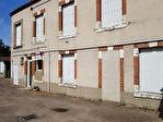 TEXT_PHOTO 4 - ORLÉANS BEAUMONTS/PATINOIRE - MAISON DE VILLE AVEC GARAGE