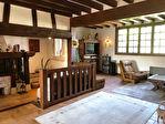 TEXT_PHOTO 2 - Maison familiale avec très belle pièce de vie