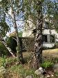 TEXT_PHOTO 5 - Maison familiale avec très belle pièce de vie