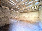 Cheu maison de village de 171 m² de 6 pieces dont 4 chambres grange et terrain de 1322 m²