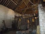 Ancien moulin 15 pièces dont 8 chambres