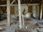 Ancien moulin avec situation isolée proche de Saint Florentin