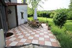 Maison de village Venizy 5 pièces 128 m² sur 2 422 m² de jardin