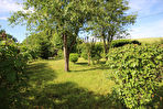 Jolie propriété de 170 m² avec piscine à Boeurs en Othe sur 1070 m² de jardin