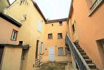 Immeuble Saint Florentin 10 pièces 217 m²