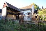 Maison de village Arces Dilo