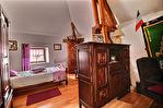 Maison Prusy 5 pièce(s) 189 m2 sur 1042 m2 de terrain