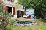 Maison Prusy 5 pièce(s) 189 m2 sur 1042 m² de terrain