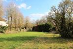 Maison de village Ervy Le Chatel