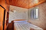 Longère Venizy 6 pièces 144 m2