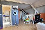Grande maison confortable de 168 m2