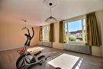 Jolie maison bourgeoise à Saint Florentin de 265 m² 10 pièces 6 chambres  et 435 m² de terrain
