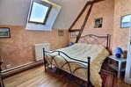 Maison Foret d'Othe  9 pièces 200 m² sur 5 956 m² de jardin