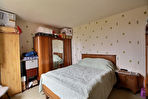 Appartement Saint Florentin 2 pieces 1 chambre 45 m²