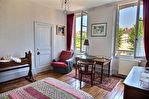 Maison bourgeoise à Saint Florentin centre 8 pièces 174 m2 et 500 m2 de terrain