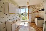Appartement Saint Florentin  78 m2 de 4 pièces et 2 chambres