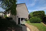Pavillon Saint Florentin  6 pièces 95 m2 sur 688 m2 de jardin