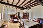 Maison de village a Arces Dilo 4 pièces 87 m² sur 585 m² de jardin