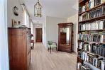 Maison Ervy Le Chatel 7 pièce(s) 139 m² sur 1708 m² de jardin
