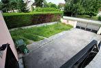 Beau pavillon proche Saint-Florentin de 154 m²  6 pièces et 2360 m² de terrain