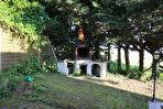 Pavillon Chailley 9 pièces 126m² sur 900m² de jardin
