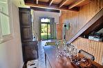 Maison Cerilly  7 pièces 130 m2 sur 1319 m2 de jardin