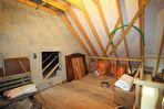 Pavillon recent de plain pied 5 pièces 3 chambres  100 m²
