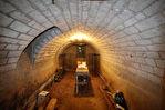 fermette en pierre a Turny  Le Fays de 5 pièces 166 m²