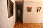 Proche de Saint Florentin Villa 5 pièces 3 chambres 134 m2 sur 3839 m2 de parc