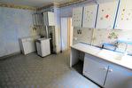 Maison de ville de 66 m2 à  Brienon Sur Armancon et un terrain de 218 m2
