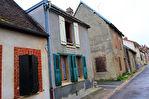 maison de village renovee de 129 m² 4 pieces 2 chambres avec son jardin clos de 361 m²