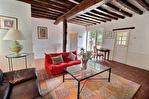 Maison de campagne de 165 m² 7 pieces a  Fournaudin  sur un terrain 595 m²