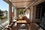 Villa Germigny  3 pièces 92 m²