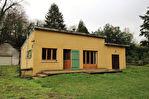 Maison Berulle  3 pièce(s)