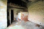 Maison de village de 5 pieces 89 m² et cour de 257 m²