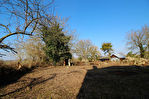 Corps de ferme a  Chessy Les Pres de 168 m² sur un terrain de 2864 m²