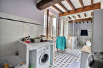 Propriete de caractere avec piscine et dependances de 8 pieces 5 chambres et 4199 m² de parc en foret d'othe