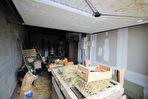 Pavillon Ervy Le Chatel 4 pièces 93.25 m2 avec 1 210 m2 de terrain