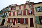 Appartement Saint Florentin  3 pieces 2 chambres 50 m²