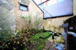 Maison Brienon Sur Armancon  2 pièces 38 m²
