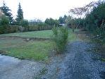 Villa Saint Agnan 7 pieces 101.5 m2 sur un  terrain de 1133 m²