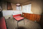 Maison Chaource  8 pièces - 180 m² - 400 m² de jardin
