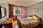 Villa proche Vergigny 5 pieces 3 chambres 101 m² sur 1305 m² de jardin